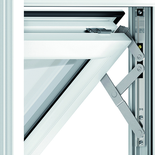 Casement-window-hinge500