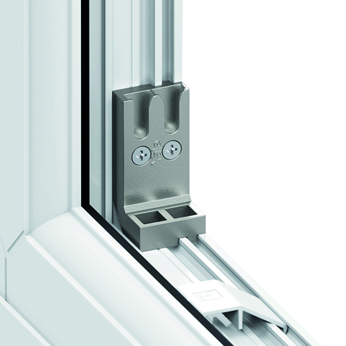 Casement-window-keeps-2500