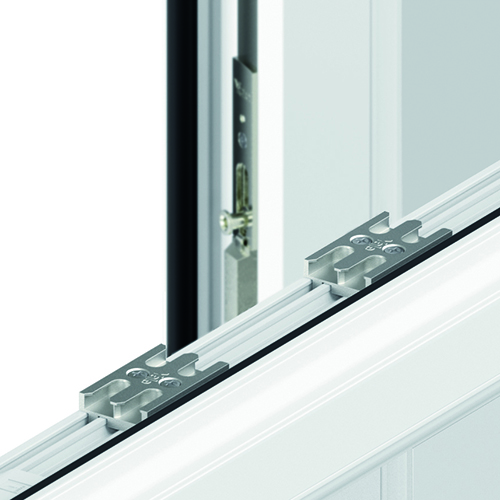 Casement-window-keeps500