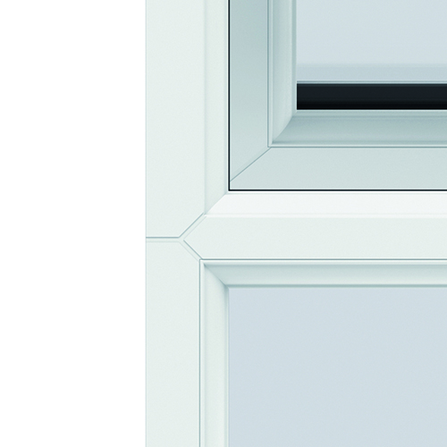 Casement-window-sightlines500