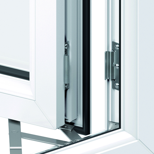 Casement-window-stay-guards500