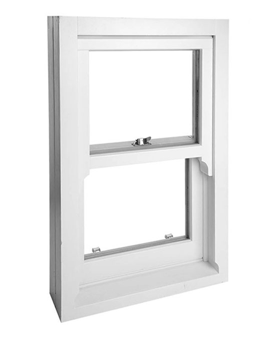 Vertical-Sliding-Sash-Windows-main