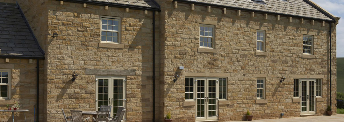Vertical-Sliding-Sash-Windows