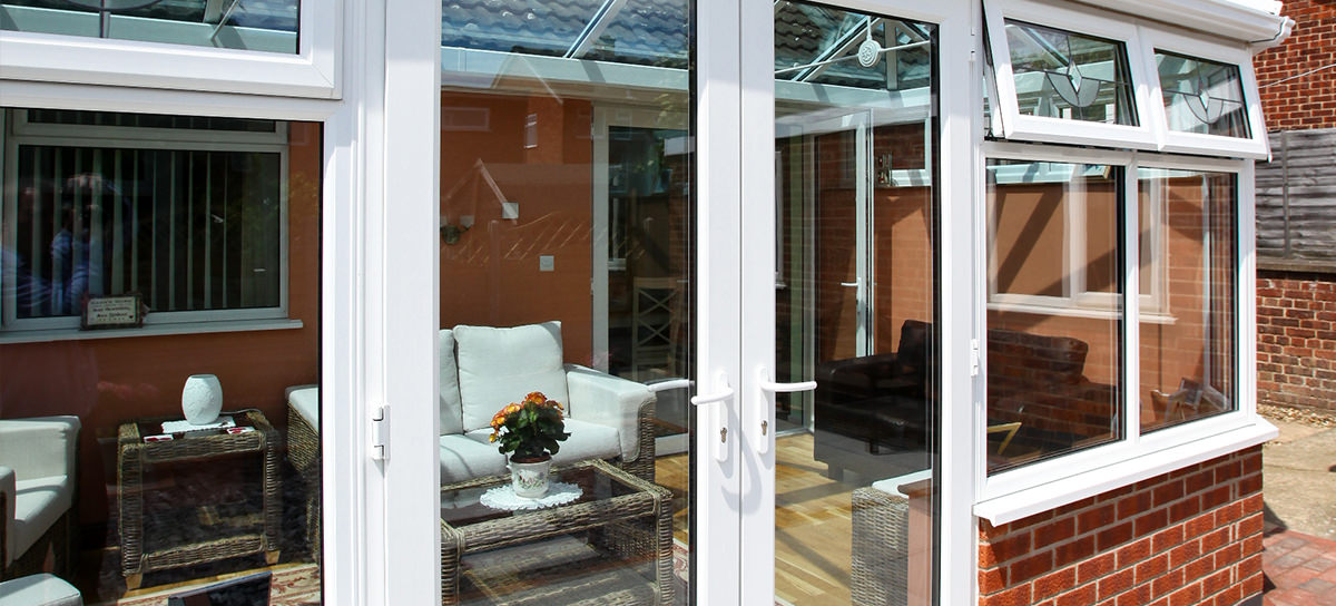 french-doors-norfolk