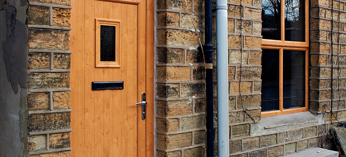 upvc-doors-norfolk